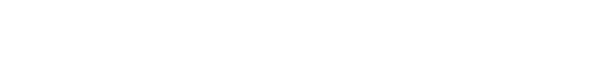 Canada Heritage logo