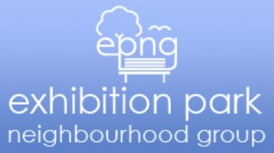 Exhibition Park Neighbourhood Group