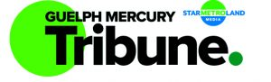 Guelph Mercury Tribune